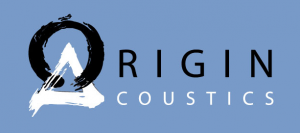 Origin_Acoustics_logo