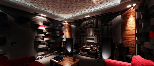showroom-v2